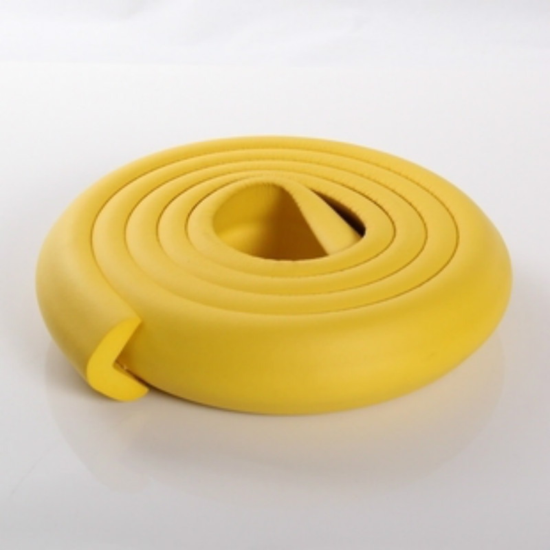 1 Pc Baby Thickening Clause  Thick Strip Anti Bump Strips Foam Protection Table Edge ATRQ0376