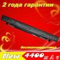 Batería del ordenador portátil para asus r510l jigu r510v x450c x450e x450l X450V X452C X452E x550v X550C K550L K450V F450V A550V A450L A450C