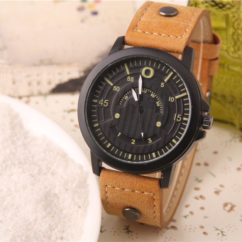Peky Babala Store Lovers Couple Quartz Watch Mens Fashion Leather Women's Dress Clock Brand Relogio Reloj Women Watches Men Hours Reloj Hombre