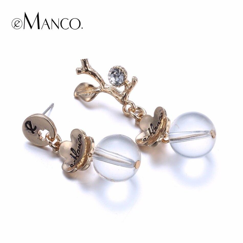 Unique Jewelry Design  2016