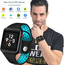 Newest M3 Bracelet Bluetooth Smart Watch Phone Mate SIM Card Pedometer For Android IOS iPhone Samsung memteq 1 54 lcd bluetooth smart wrist watch nfc for ios android samsung iphone i great 3 2 0m pixel smart watch
