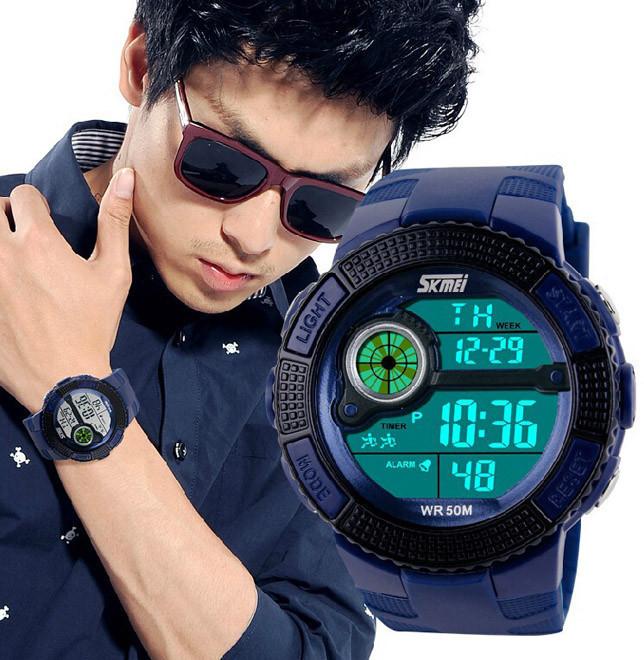 HTB1vHq7HXXXXXaKaXXXq6xXFXXXb - SKMEI Digital LED Sport Watch for Men