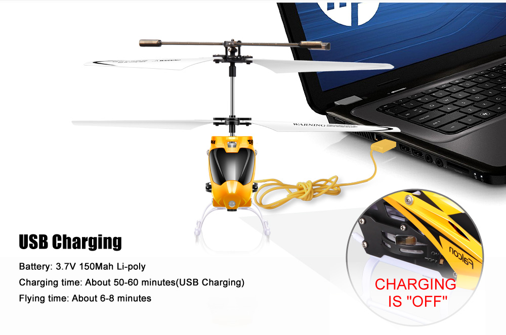 今週の割引 オリジナルsyma rcヘリコプター合金ボディ抗ショックリモート制御uavで6軸ジャイロled点滅おもちゃ子供のため 6