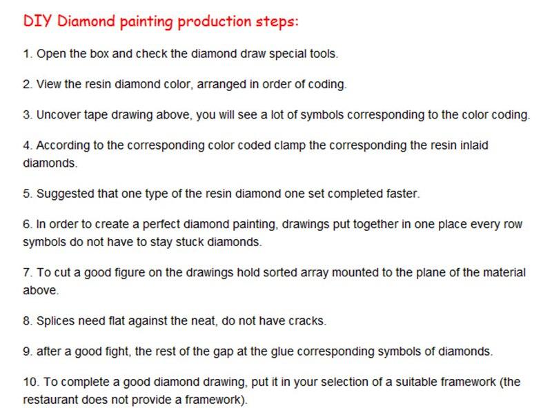 っLi Loye sombrero 5D diamante bordado búho DIY diamante pintura ...