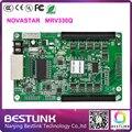 Novastar MRV330Q карты rgb видео из светодиодов управления карты из светодиодов для p4 p5 p6 p8 p10 p12 p16 открытый из светодиодов видеостены