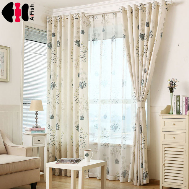 of off linen the in to olive up solid drapes fabrics designer retail at discounts custom outlet