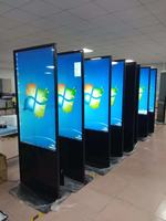 32 43 46 47 49 50 55 65 inch HD ips touch screen Monitors for Gaming signages Kiosk