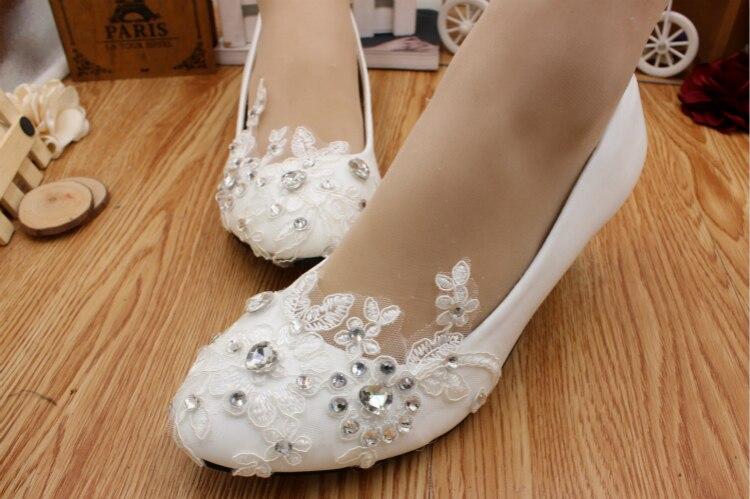 Di del per cm da alto basso scarpe tacco heel flat
