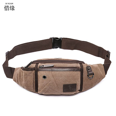 Military Men blue Waist Bags Canvas Waterproof Waist Bag Men Fanny grey Waist Pack bag Camouflage Travel Bicycle Equipment Tools все цены