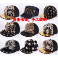 jazz hip hot dj ds fashion hat stage hats man costumes women costume for singer dancer performance show party nightclub