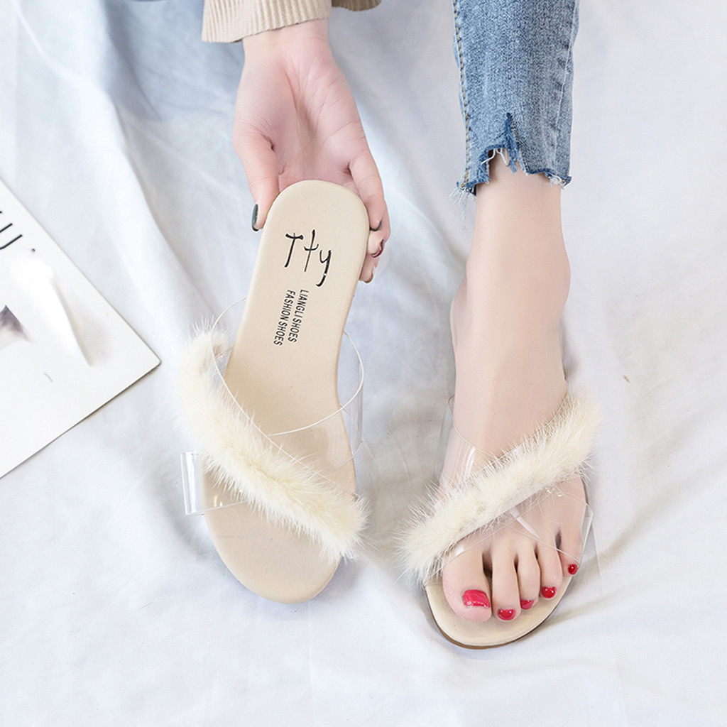 e6e30b556 Slippers Cheap Slippers SAGACE Ladies Slipper Flat with Shoes.We offer the  best wholesale price, quality guarantee, professional e-business service  and fast ...