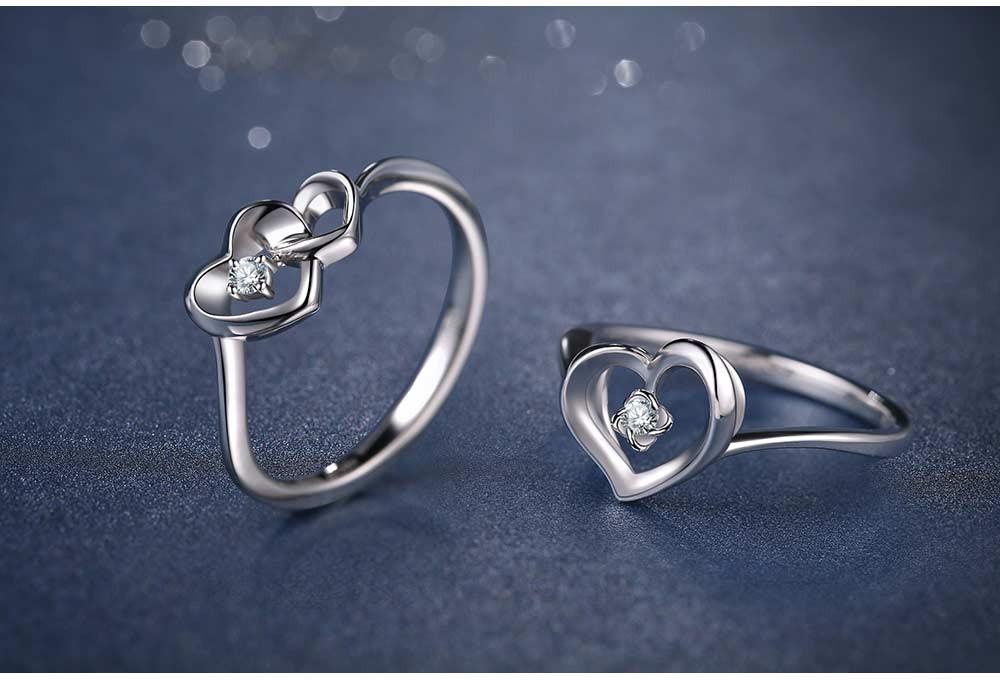 silver diamond CAR07516SA (4)