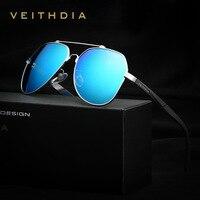 Homens Hd Lite Óculos Polarizados High-grade de Alumínio E Magnésio Óculos de Sol Por Atacado Fabricantes 3598
