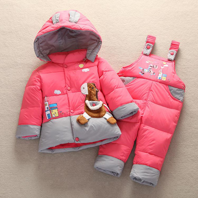 Hoodies Outerwear Girls Coat Jacket