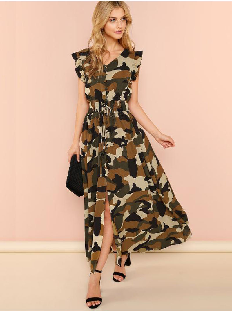 91aa7d332ec11 Detail Feedback Questions about Summer Style Fashion Party Dress For ...