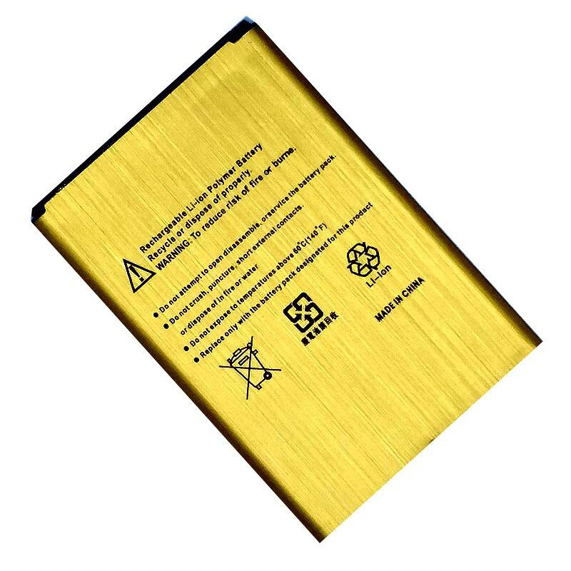 BL-53YH Replacment Battery For LG G3 D855 VS985 D830 D851 F400 D850 D858 D859 F460 LS990 D857 Internal Batteries Accumulator