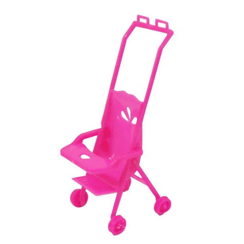 Popular Baby Doll Stroller-Buy Cheap Baby Doll Stroller lots from ...