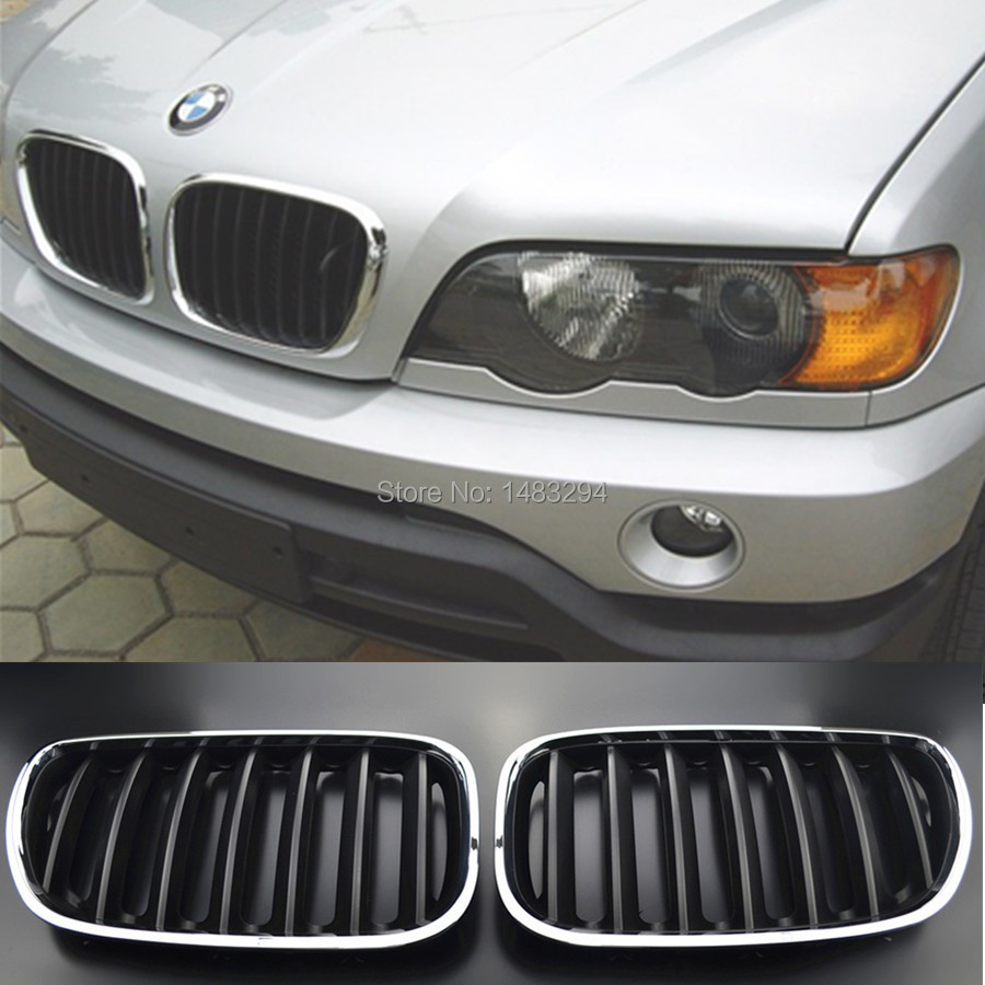 Compare Prices On Bmw X5 3.0d- Online Shopping/Buy Low