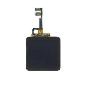 Image 3 - เปลี่ยนจอ LCD สำหรับ iPod Nano 6th Gen หน้าจอ LCD TOUCH Digitizer ASSEMBLY REPLACEMENT Part โทรศัพท์มือถือ Flex สาย