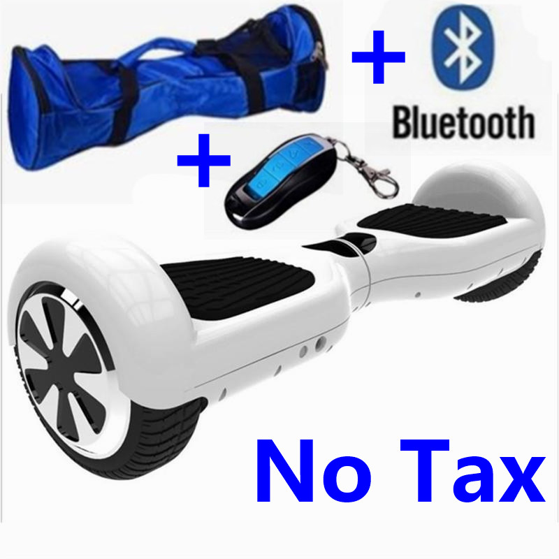 Samsung Battery font b Hoverboard b font Hooverboard Oxboard Overboard Swegway Self Balancing Scooter Electric Skateboard