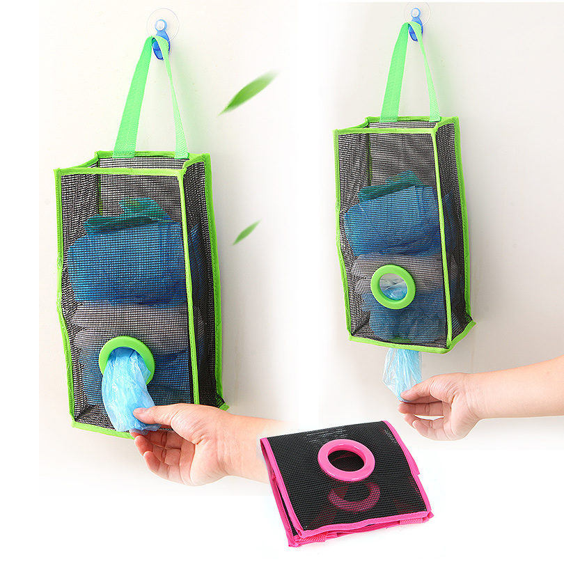 Foldable Socks Garbage Bags Storage Box Trash Bag Shoes Cover Organizer On Wall Hanging Baskets Extraction Kitchen gadget  sc 1 st  Google Sites & ?Foldable Socks Garbage Bags Storage Box Trash Bag Shoes Cover ...