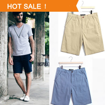 Popular Short Shorts Sale-Buy Cheap Short Shorts Sale lots from ...