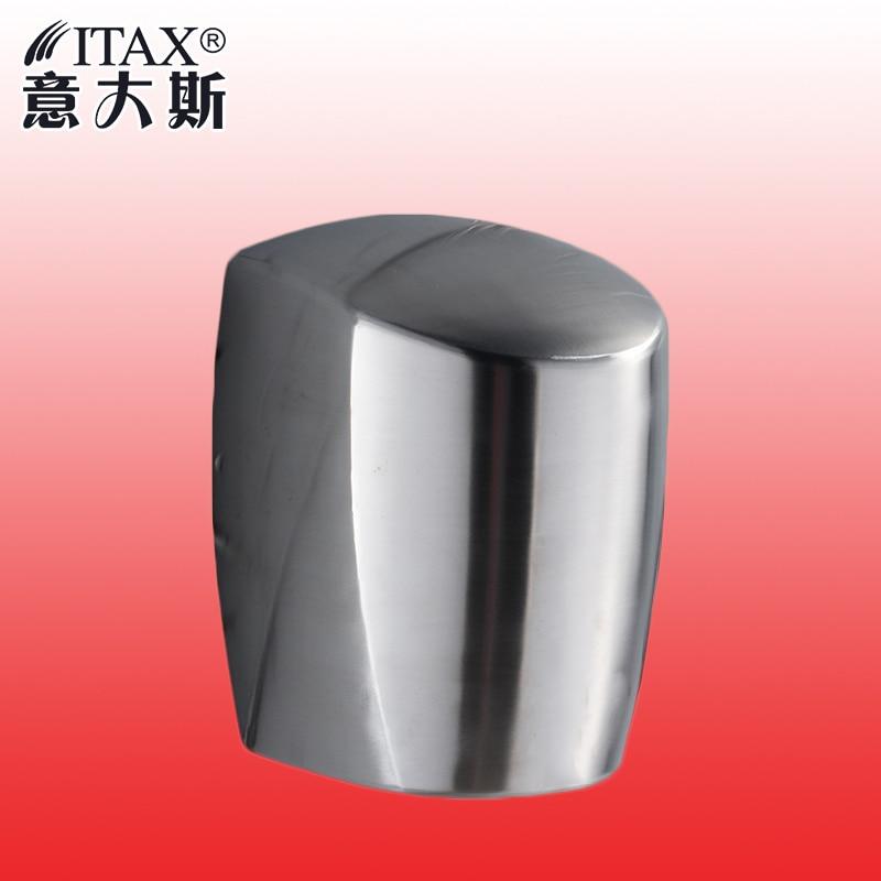 X-8861 Električni brzi mlaz od nehrđajućeg čelika UL automatski - Kućanski aparati