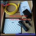 procurement service ZTE ZXHN F401 EPON ONU ONT,V6.0 FTTO or FTTH ONT,1GE Port,F643 GPON ONU ONT