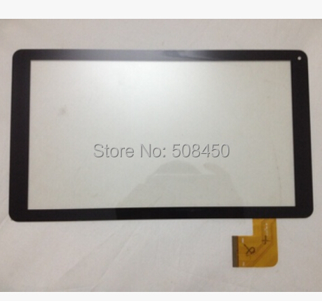 Original New 10.1 Tablet MF 686 101F 2 Capacitive Touch Screen Digitizer Glass replacement Free Shipping 10 1inch tablet pc mf 595 101f fpc xc pg1010 005fpc dh 1007a1 fpc033 v3 0 capacitance touch screen fm101301ka panels glass