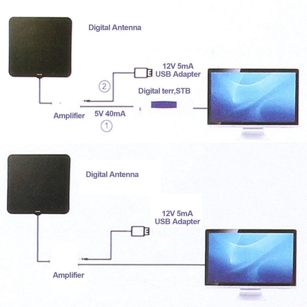XD54500-C-9-1