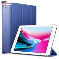 Case For IPad 9 7 Inch 2017 ESR Yippee Color PU Leather Ultra Slim Light Weight