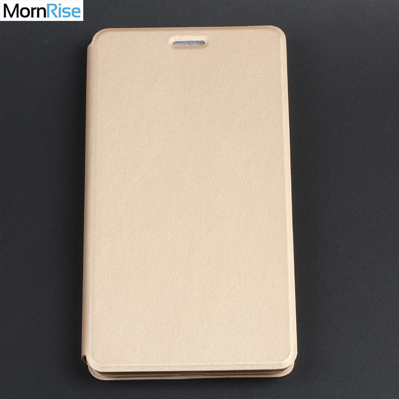 Luxury PU Leather Smart Flip Cover For Xiaomi <font><b>MAX</b></font> <font><b>2</b></font> Case 6.44 With Stand Function For <font><b>Xaomi</b></font> Xiao <font><b>mi</b></font> <font><b>MAX</b></font> <font><b>2</b></font> 1 Phone Cases <font><b>Fundas</b></font> image