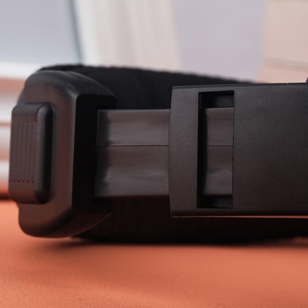 SOYTO SY750MV originaal juhtmega stereo bass peakomplekt Gaming - Kaasaskantav audio ja video - Foto 4