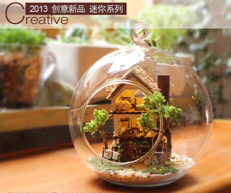 miniatures (1)