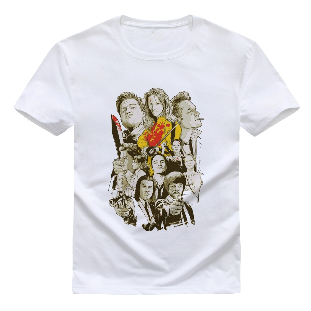 movie-t-shirts-reservoir-dogs-quentin-font-b-tarantino-b-font-men-casual-cult-movie-printed-white-grey-cotton-men-tops