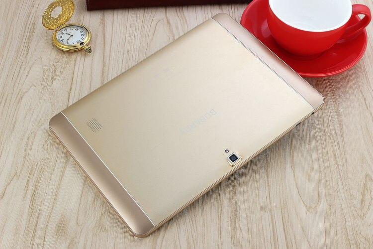 10.1 אינץ אנדרואיד 6.0 BOBARRY S106 4G LTE אוקטה core tablet pc 4GB 128GB זיכרון RAM ROM 5MP IPS טבליות מחשב MT8752