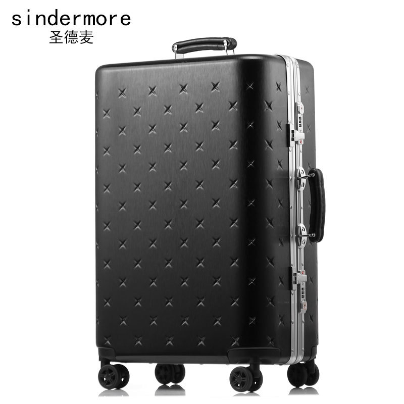 20 24 26 29 travel luggage suitcase with wheels hardside rolling trolley luggage travel bag hand luggage girls women men телевизор led 43 tcl led43d2930us черный 3840x2160 60 гц wi fi smart tv vga rj 45 bluetooth