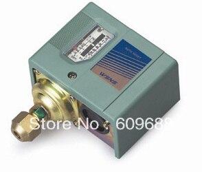 Pressure Control Switch,Singal Control SNS-C103X