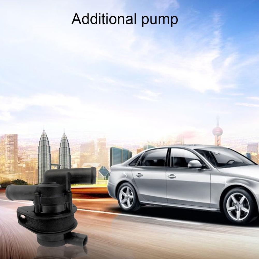 BJ-9834 Cooling Pump-Water Pump MPS001Q 078121599H 078121599F 078121599E 078121599D 078121599C 078121601B