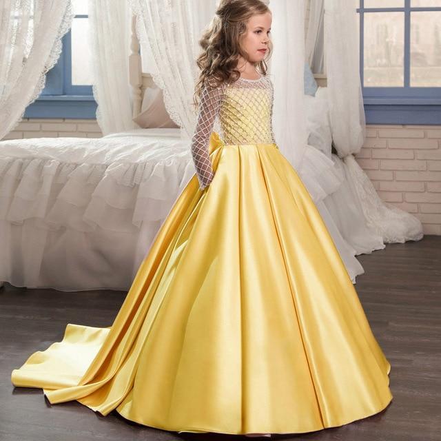 https://ae01.alicdn.com/kf/HTB1vI7IajzuK1RjSsppq6xz0XXaG/Kids-Dresses-For-Girls-Wedding-Dress-Teenagers-Evening-Party-Princess-Dress-For-Girls-Easter-Costume-4.jpg_640x640.jpg