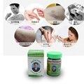 Tailandia herbal ungüento de aceite pobre crema ungüento antiprurítico efectos mareos dolor dolor alivio picadura de insectos 18.11