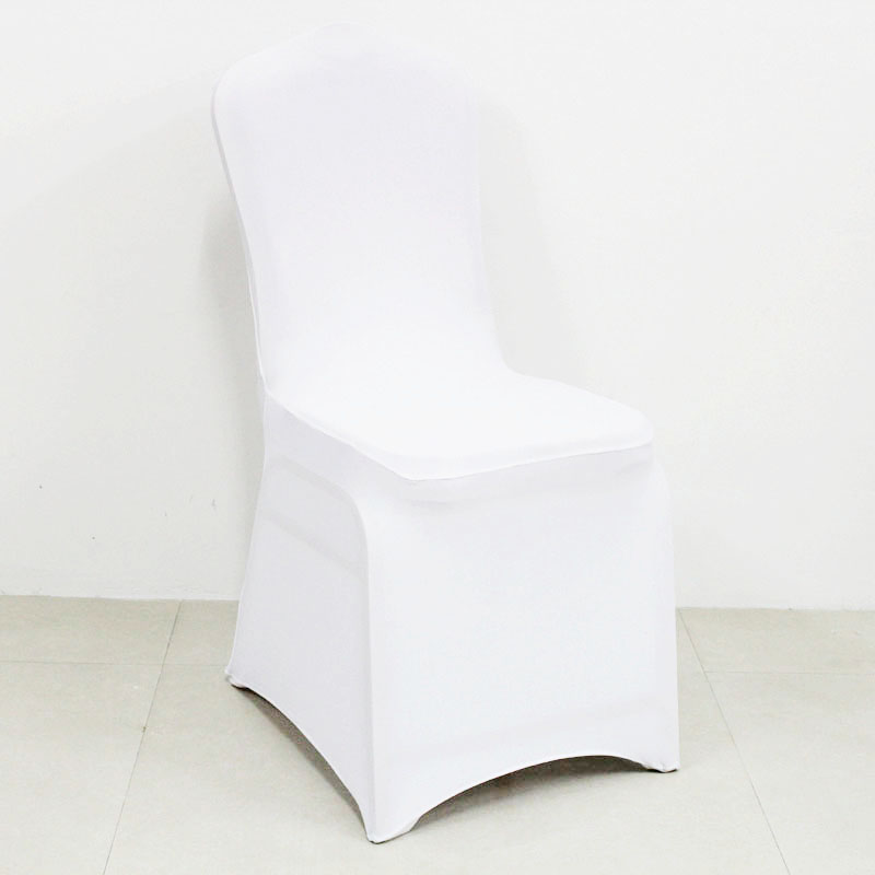 Cheapest Chair online get cheap cheapest chair covers -aliexpress | alibaba group