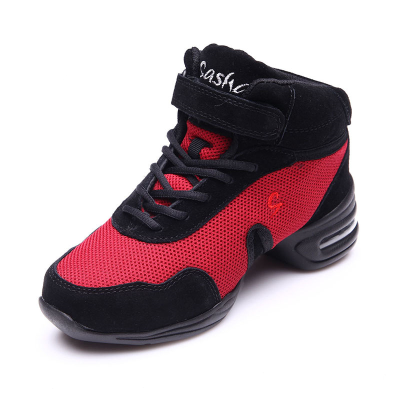 hip hop dance shoes for girls - photo #14