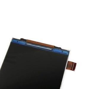 Image 2 - Ocolor Für ZTE Klinge AF3 T221 A5 LCD Display Bildschirm Reparatur Teile für ZTE handy Digitale Zubehör + Werkzeuge