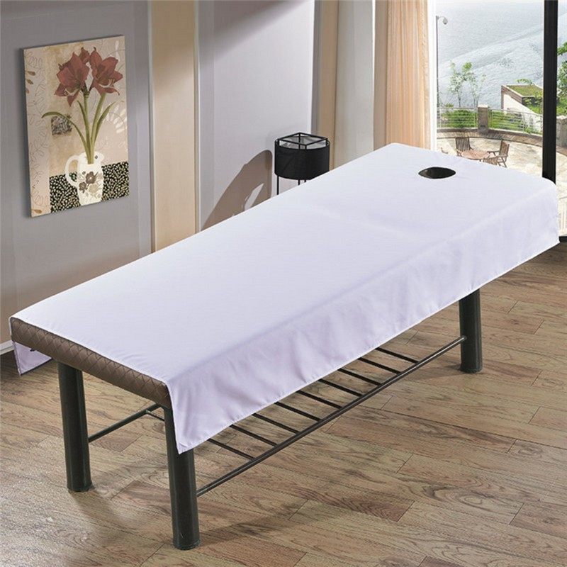 popular spa bed sheets-buy cheap spa bed sheets lots from china
