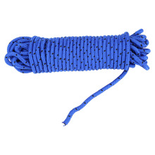 Outdoor Rock Climbing Rope