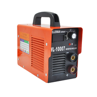 The Invertor Welding Machine Welding Equipment with a Detachable cable Hand Tools Spots Welders