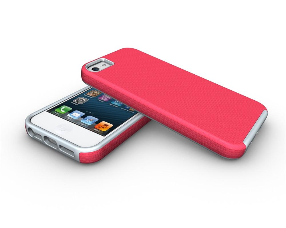iphone5-26