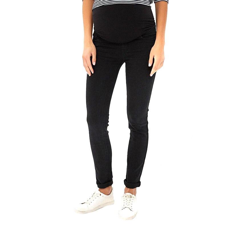 Jeans MODIS M182D00213 pants clothes apparel for female for woman TmallFS jeans modis m181d00294 men for pants male clothes apparel for male tmallfs