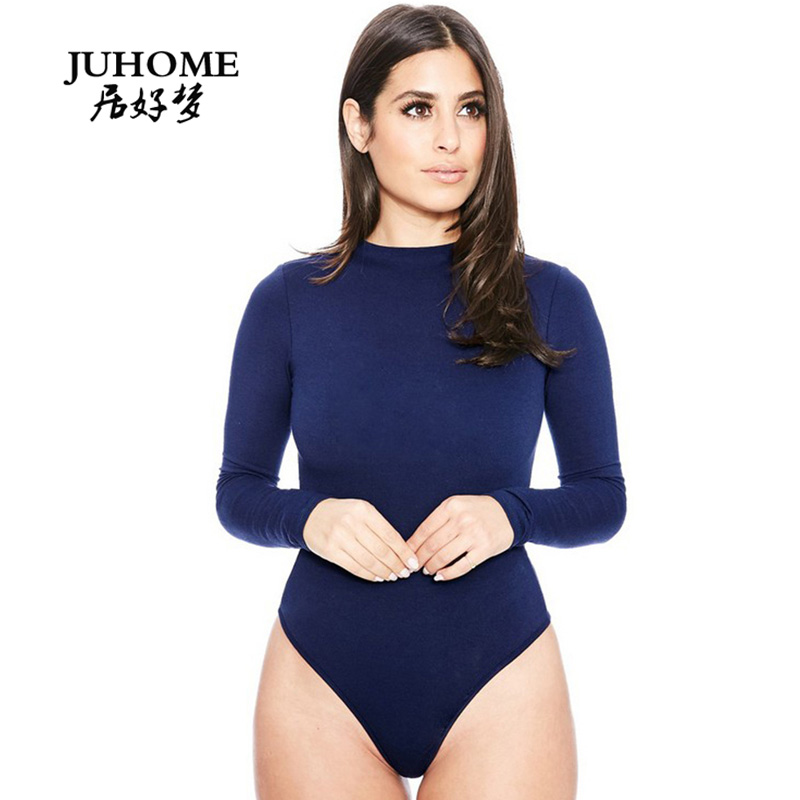 dirtyinstalzonevx6.ga offers 3, blue bodysuit women products. About 52% of these are plus size underwear, 41% are women's shapers, and 10% are sexy lingeries. A wide variety of blue bodysuit women options are available to you, such as breathable, anti-pilling, and anti-shrink.